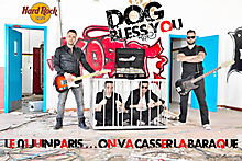 Dog Bless You_98006